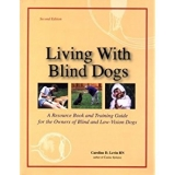 Living With Blind Dogs