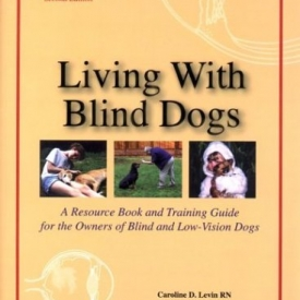Shop Blind Dog Toys