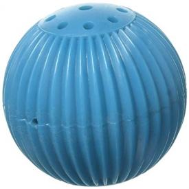 Pet Qwerks Animal Sounds Babble Ball Small